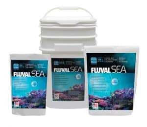Fluval Sea Marine Salt